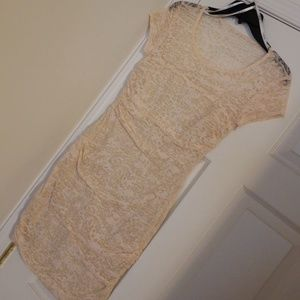 Dresses & Skirts - New without tags, very cute dress